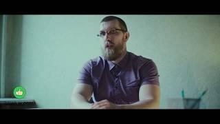 видео Уборка помещений в Санкт-Петербурге – цена от 20 р./м2