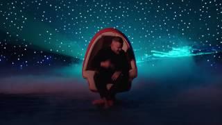 Imagine Dragons - Believer (Make the Cut)