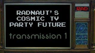 Radnaut