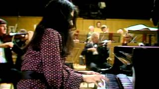 [3.13 MB] Classic Archive™ - Martha Argerich