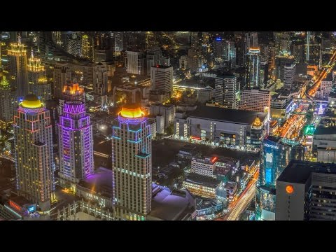 bangkok:-view-from-baiyoke-sky-tower-thailand