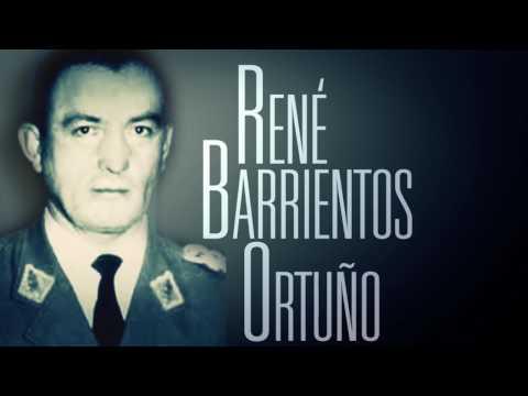 Víctor Paz Estenssoro - Documentales de historia