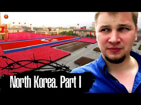 North Korea / The Lies and Truth of Kim Jong Un / How People Live (2019)