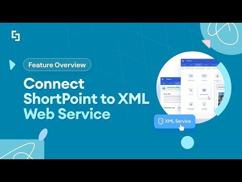 ShortPoint Roadmap | ShortPoint