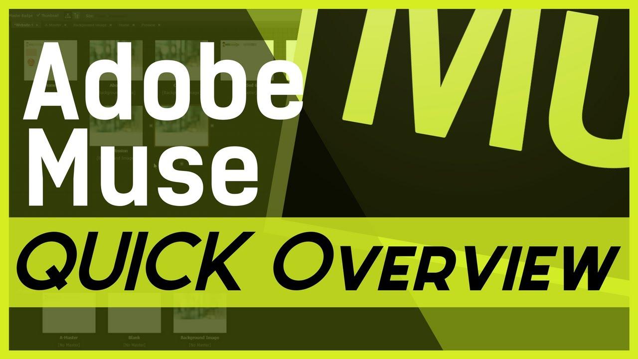 24 Best Adobe Muse Alternatives | Reviews | Pros & Cons