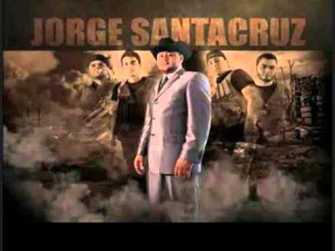 JORGE SANTA CRUZ EL KOKIO Jr [ESTUDIO 2011]