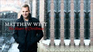 Matthew West Day After Christmas.mp3
