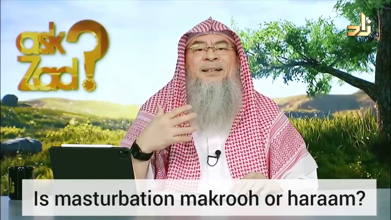 Wixxen haram ist Is Shifting