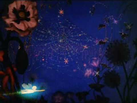 Fantasia Walt Disney S 1940 Original Movie Nutcracker