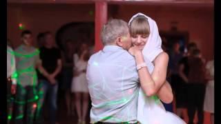 Ведущая Тамада в Барнауле на свадьбу Олеся Тумашевская тел.25-38-73