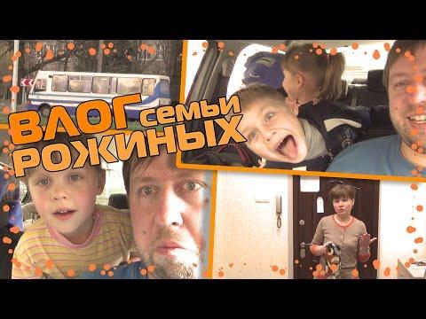 Такси Киев номер 579 - онлайн заказ такси ОПТИМАЛЬНОЕ в
