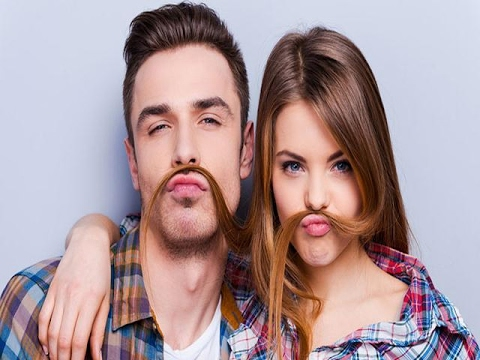10 Tips on How to Make Your Boyfriend Happy Every Day