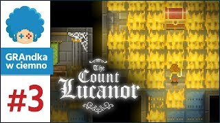 The Count Lucanor PL #3 | NOPE NOPE NOPE!