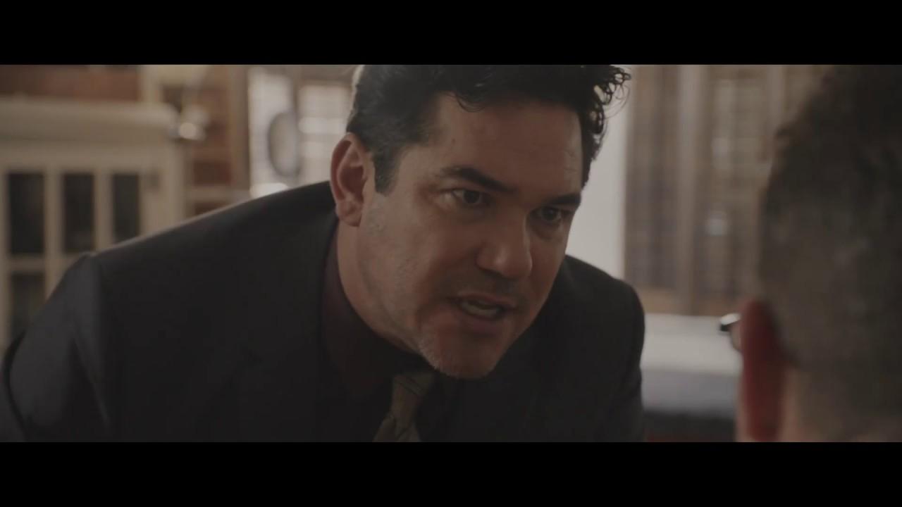 Prolonged Exposure trailer Final (updated) 1080p