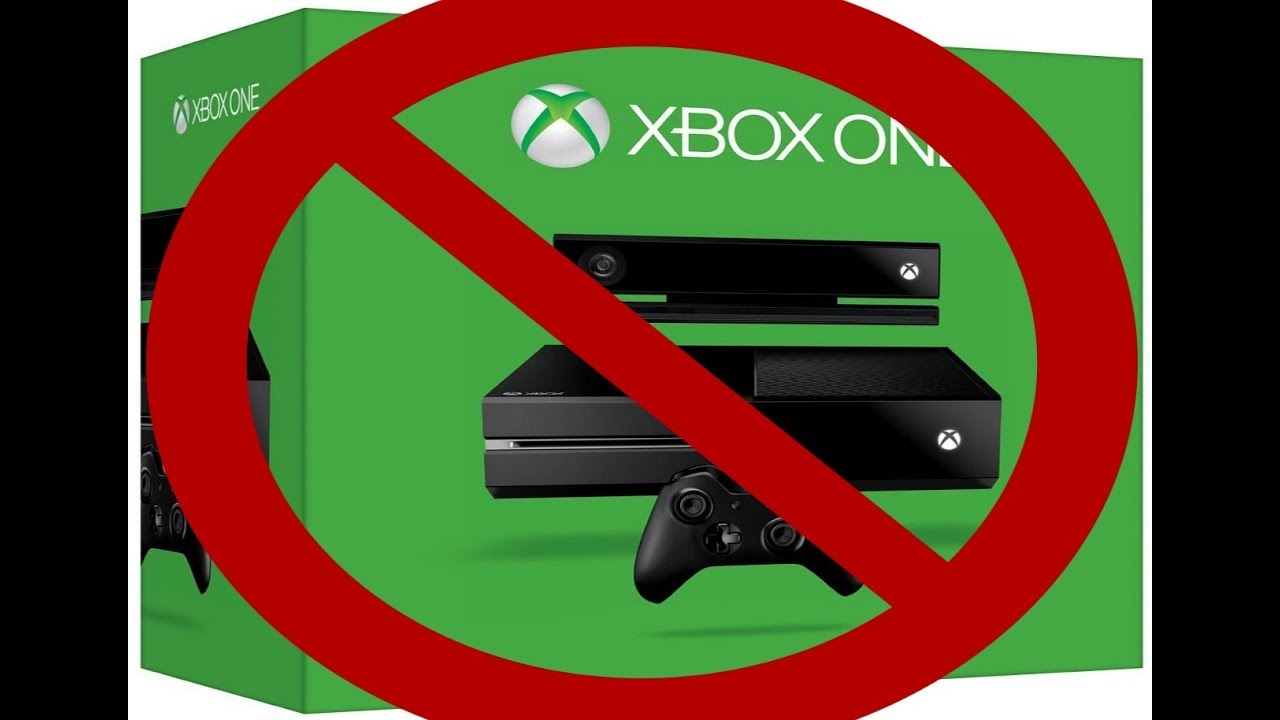 Xbox One games not loading, kicks back to dashboard from their online DRM -  QUICK FIX