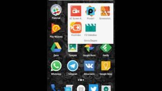 FS Video Box — приложение под андроид для просмотра сериалов, фильмов