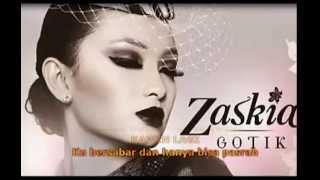 Video Zaskia Gotik Bang Toyib Kawin Lagi download MP3, 3GP, MP4, WEBM, AVI, FLV Februari 2018