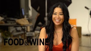 Angie Mar: The Beatrice Inn, New York City | Best New Chef 2017 | Food & Wine
