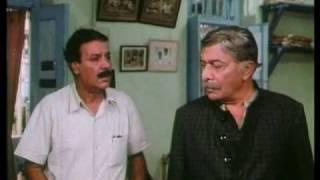 Piya Ka Ghar 13/13 - Bollywood Movie - Jaya Bhaduri & Anil Dhawan