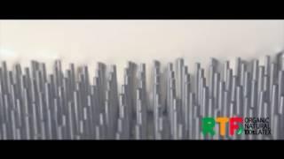 Arpico - матрасы и подушки из натурального латекса(Наша компания поставляет матрасы и подушки из латекса. Заходите к нам на сайт rtflatex.ru., 2016-06-02T12:44:38.000Z)