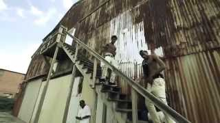 Shockavelli - Turn Up (Viral Music Video)