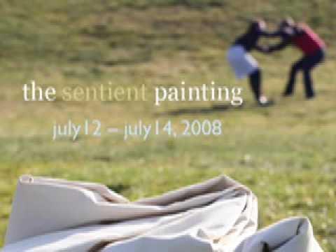 Erin Gallup : Aggregate Art : Open Studios 2009