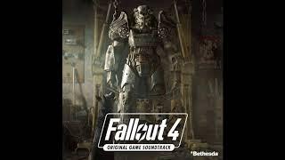Baixar 1. Fallout 4 Main Theme | Fallout 4 OST