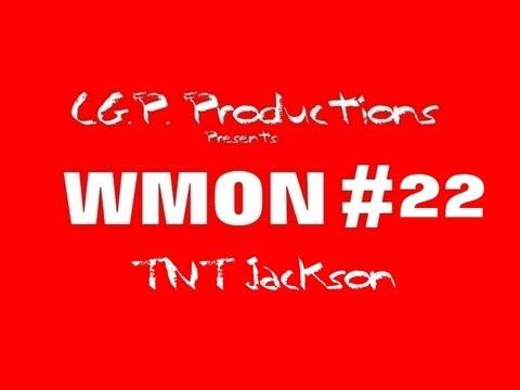 Worst Movies On Netflix #22- TNT Jackson Review