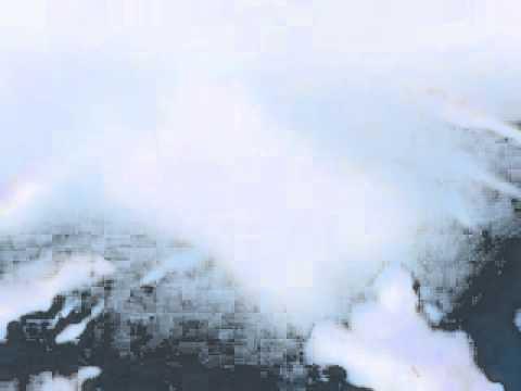 Crystal Kay - So close to You - Ranma 1 2 - English & Romaji