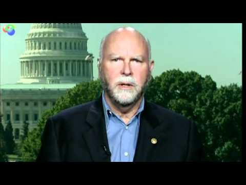 "J. Craig Venter, Mad Scientist or Sorcerer, Inventor of ""Synthia"""
