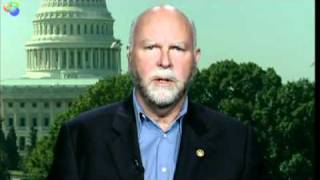 "J. Craig Venter, Mad Scientist or Sorcerer, Inventor of ""Synthia"""