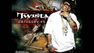 Twista - Talk To Me