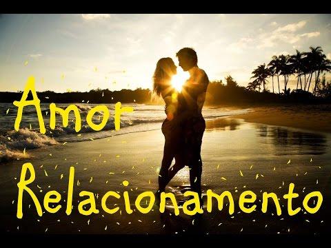 Relacionamento Amoroso - Oração E Considerações - Para A Vida Sentimental, Emocional, Afetiva.