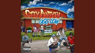 City Anthem