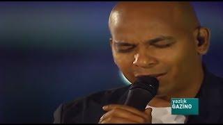 "Rodrigo Rodriguez & Latin All Stars ""Nadia Como Tu"" Live Performance"