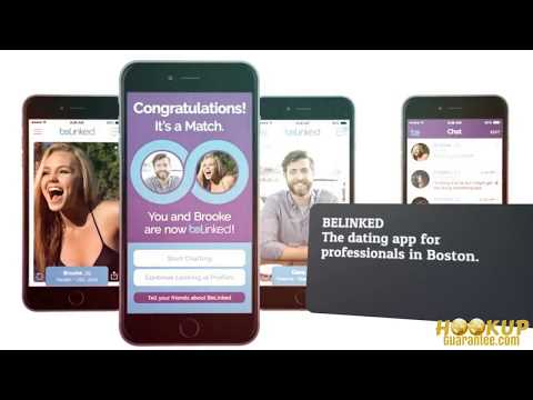 popular dating apps in uae