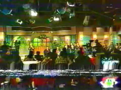 thaer al amer prince muzician TV IRAQ  muzica orientala 2000