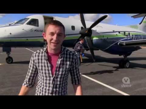 7-day-best-of-the-west-tour-by-private-plane