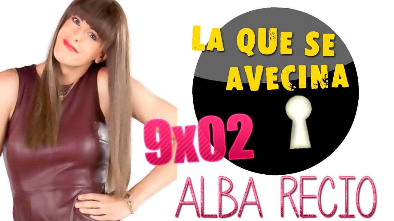 Alba Se