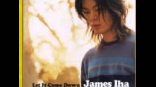James Iha - One And Two