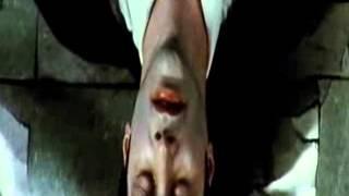 Клип к фильму Константин Повелитель тьмы