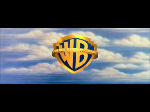 DLV: Warner Bros.Stretch Films from Courage the Cowardly Dog's liveaction Movie