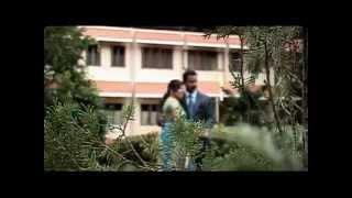 sp creation trivandrum wedding video song .... pular manju poool neee.....