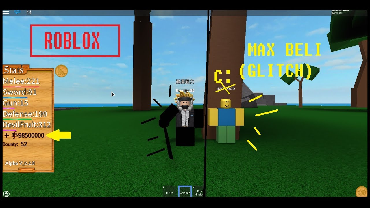 Roblox Greenville Money Glitch 2019