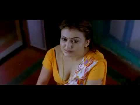 Sona tamil actress hot speak this