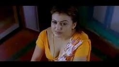 tamil actress hot videos
