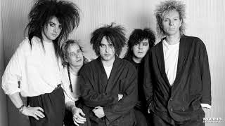 The Cure - The Last Day Of Summer (Extended)