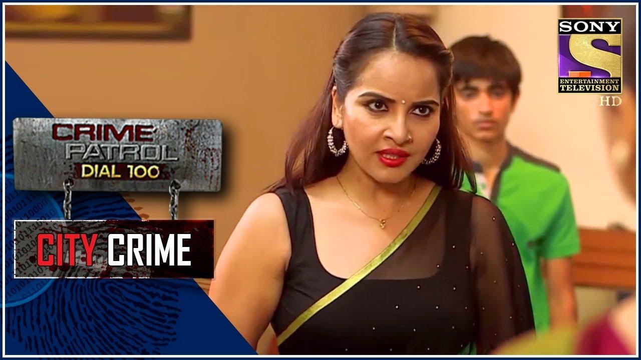 Geetanjali mishra Hot Saree | Geetanjali mishra Revealing