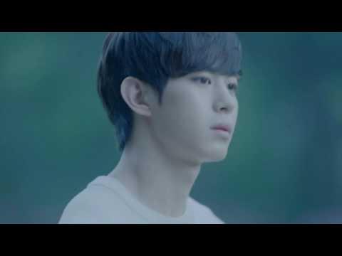 VIXX (빅스) - Can't Say MV