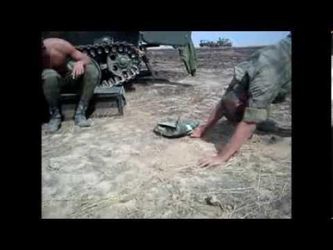 Армия и мужественность  ПравославиеRu